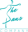 cropped-dans-co-logo-turquoise1.png